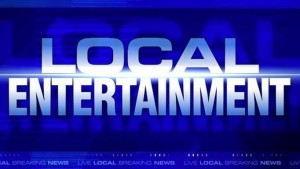 Local Entertainment-large